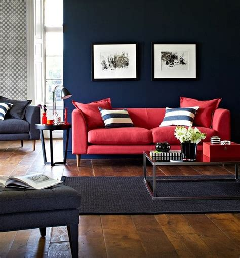 red couches decorating ideas red couch living room attractive living room ideas