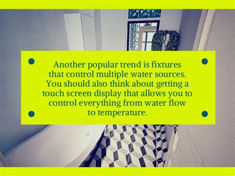 home design trends for 2015 the home design trends for 2015