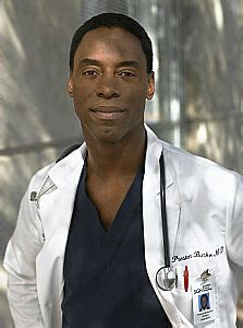 burke actor grey s anatomy preston burke wiki grey s anatomy fandom powered by wikia