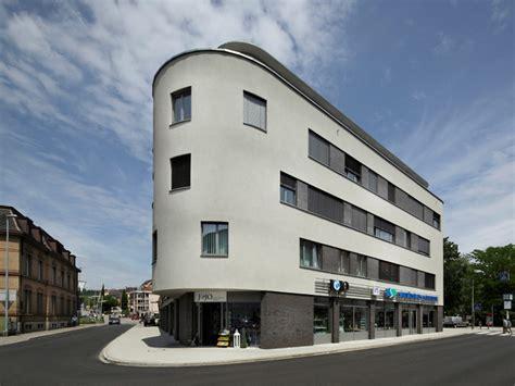 Farbe Und Raum Heiligenstadt by Farbe Raum Meisterbetrieb Und Fachhandel