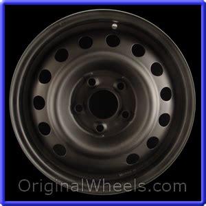 hyundai elantra wheel size 2013 hyundai elantra rims 2013 hyundai elantra wheels at