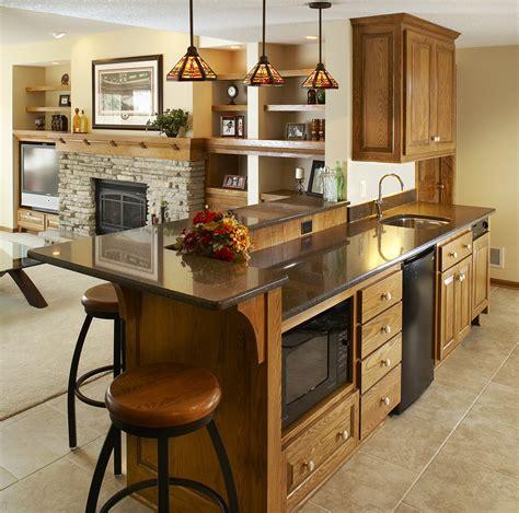 basement kitchenette ideas dgmagnets com basement kitchenette ideas dgmagnets com