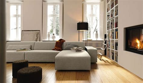 wonderful chic gray blue bedroom design photos 4 with 1000 images about brown and gray modern rooms on