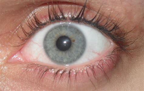 blue green eye color zodiac