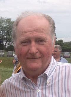 anthony daniels bridgwater james anthony obituary bridgewater funeral home