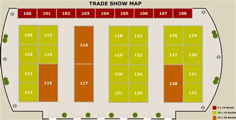 layout planner trade show design software make trade show designs