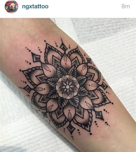 geometric tattoo rhino 17 best images about mandala tattoos on pinterest rhino