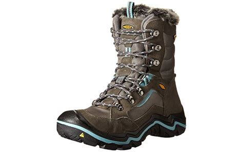 s winter boots reviews the 6 best s winter hiking boots essential review