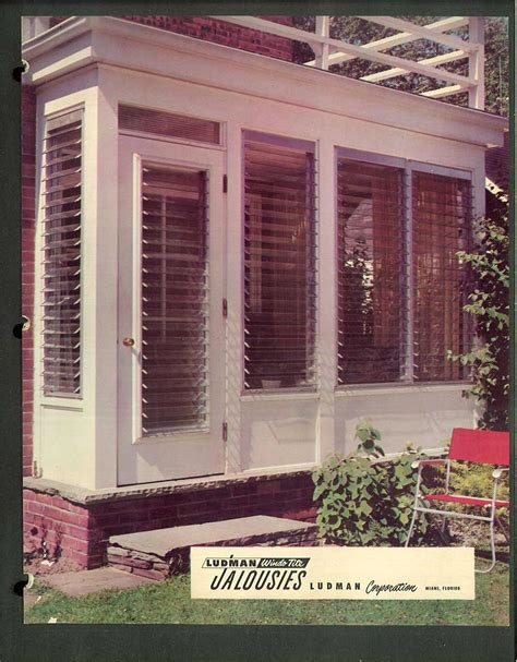 where can i buy windows for my house jalousie windows their history and where to buy them today 21 photos from 1950