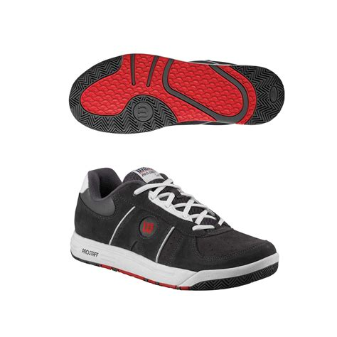 wilson tennis shoes wilson pro staff classic supreme mens tennis shoes