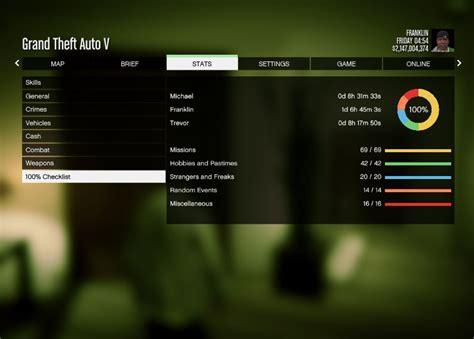 gta v save game mod gta 5 grand theft auto v pc ultimate savegame mod