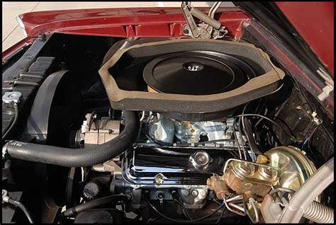 automobile air conditioning repair 1967 pontiac gto engine control muscle cars 1962 to 1972 page 145 high def forum your high definition community high