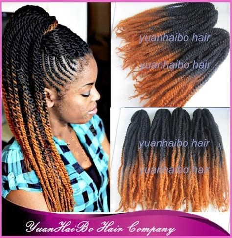 two color box braids two color box braids www pixshark images galleries