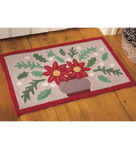 washable rugs for kitchen throw rugs for kitchen washable easy home decorating ideas