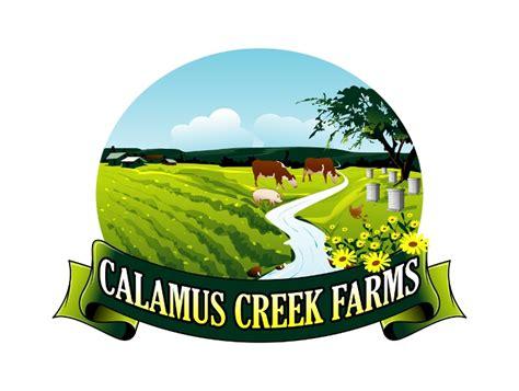 Farm House Ideas by Farm Logo Design Agricultural Logos Farm To Table