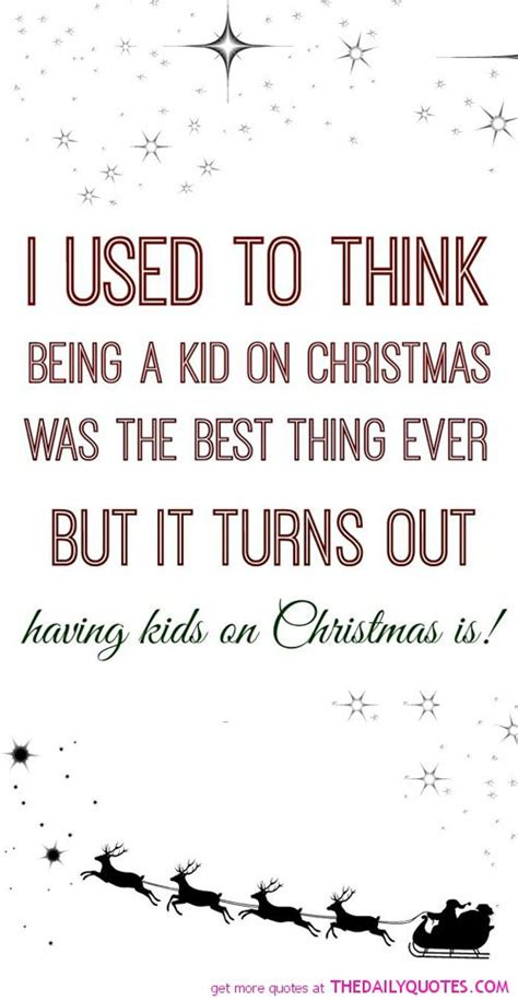 christmas rhyme quote quotes being used by family quotesgram