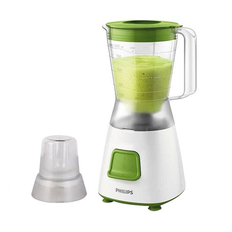 Philips Blender 2 Liter Kaca Hr2116 Hijau harga shake n take hello juicer blender pricenia