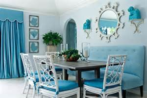 blue dining room chairs cococozy design idea white lacquer dining chairs