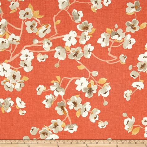 discount home decor fabric braemore home decor fabric collections discount designer