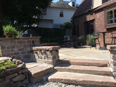 sale sandstone steps salvoweb usa