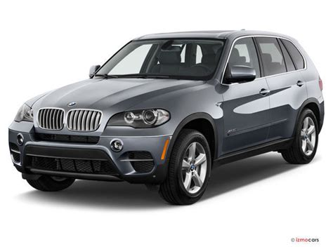 2013 bmw x5 prices reviews and pictures u s news world report