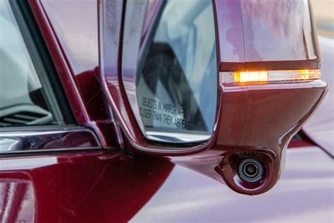 auto body repair training 2012 honda civic windshield wipe control aftermarket auto parts honda civic 2017 2018 honda reviews