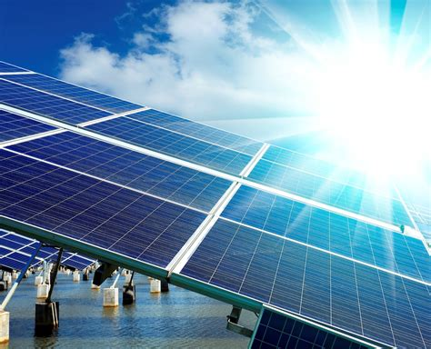 transcanada buying up solar power to increase renewable dubai to build world s largest concentrated solar power