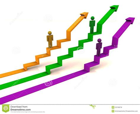 development clipart growth and development clipart clipart suggest