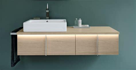 duravit bagno mobili bagno duravit affordable mobili bagno duravit