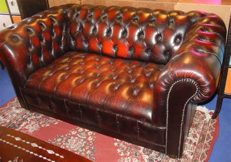 photos canap 233 chesterfield occasion toulouse