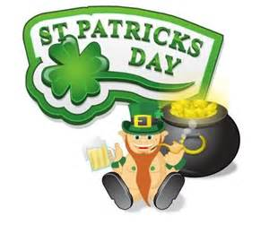 st s day pictures photos and images for and