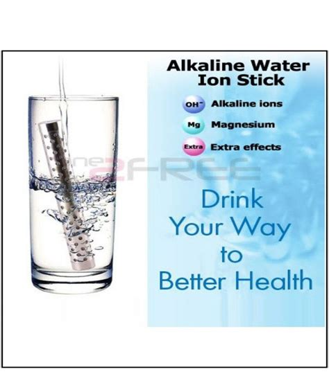 Air Alkali Holo Ph 8 alkaline water ph gratis ongkos kirim