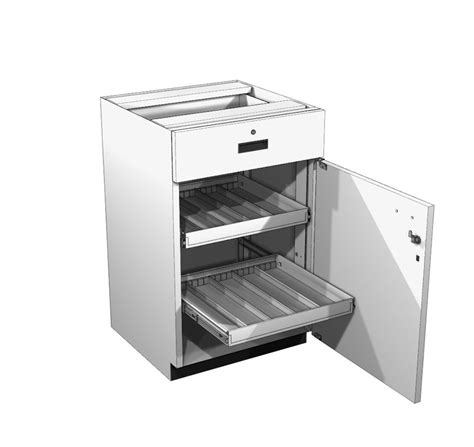 narcotic cabinet for pharmacy lozier narcotics cabinet 187 rxshelving