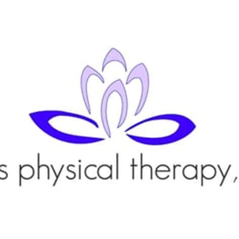 lotus physical therapy pc huntington ny yelp