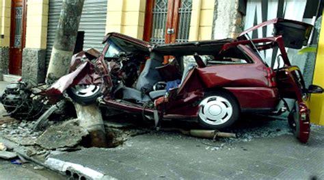 imagenes sorprendentes de accidentes fatales documento sin t 237 tulo