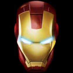 image iron man face png plants vs zombies wiki