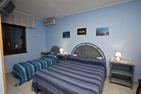 bed and breakfast orlando vacanze pizzolungo mare b b