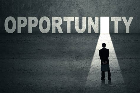 New Opportunities Knockingi Often Whethe by Royalty Free Opportunity Pictures Images And Stock Photos