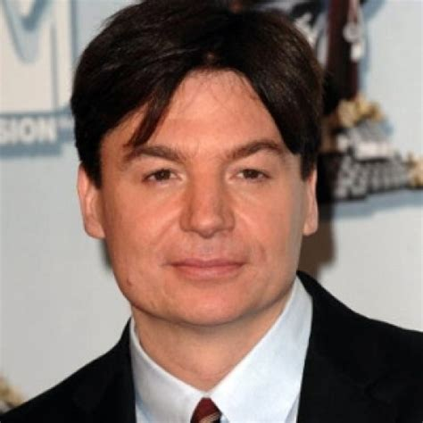 mike myers quotes mike myers quotes image quotes at relatably