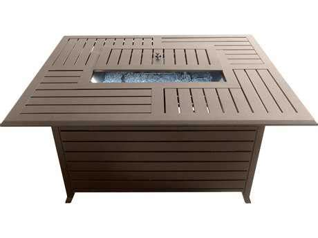 Cheap Patio Heaters Sale Outdoor Pit Tables For Sale Luxedecor