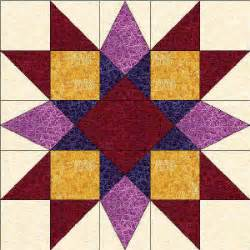 Free Quilt Block Patterns 50 States Maryland Free Quilt Block Pattern