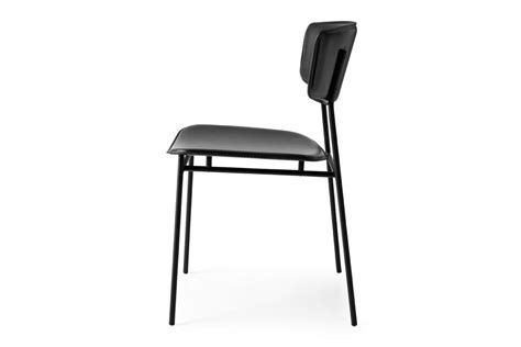 Buy Dining Chairs Melbourne Dining Chairs Furniture Fifties Chair Leather Buy Dining Chairs And More From Furniture
