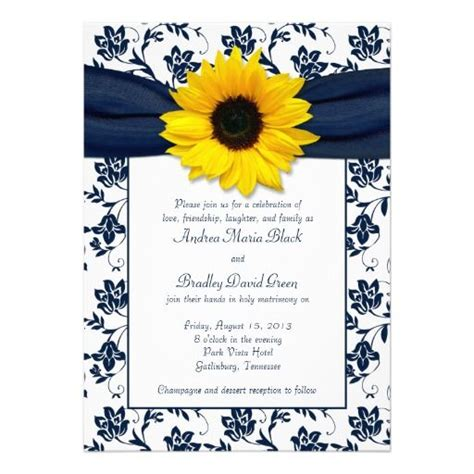 wedding invitation yellow motif best 25 yellow wedding invitations ideas on