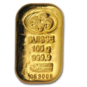 100 Gram Silver Bar Secondary Market by 100 Gram Gold Bar Secondary Market 100 Gram Gold Bars