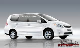 toyota new car launch in india 2014 toyota innova launch by 2014 toyota innova 2014 model