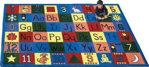abc rugs for around the block abc rugs learner supply