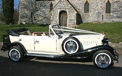 vintage rolls royce vintage rolls royce convertible