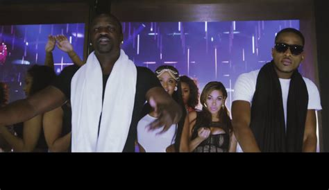 akon ft usher mp d banj ft akon frosh official video okhype com