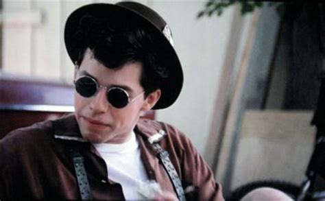 pretty in pink the ken p d snydecast experience a closer look duckie