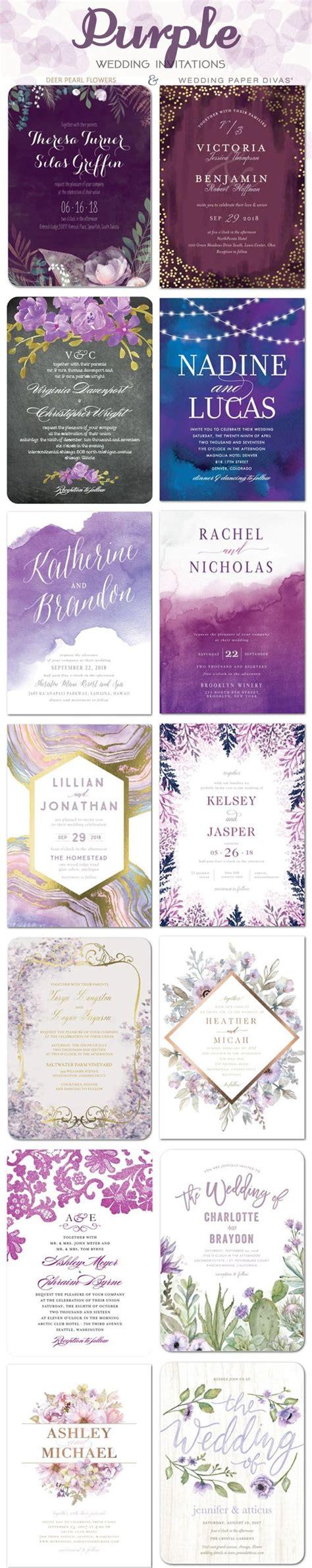 peridot wedding invitation paper best 25 wisteria wedding ideas on